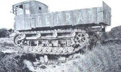 Gefrat-tracked-vehicle.jpg