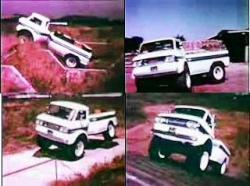 General-Motors--AGL-4.jpg