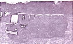 General-Motors-AGL-6.jpg