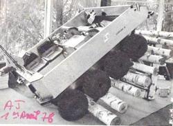 Gileti-8x8-Leopard-8.jpg