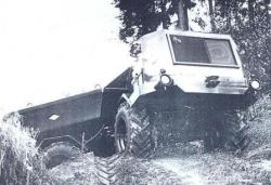 Gileti-Leopard-2000.jpg