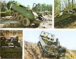 Giletti-Leopard-G8M-5.jpg