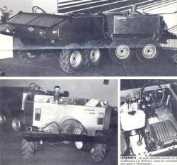 Giletti-amphibious-articulated-vehicle.jpg