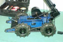 Grounhog-Observation-Robot.jpg