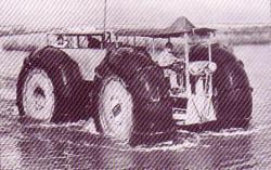 Gulf-Marsh-Buggy-1.jpg