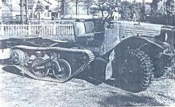 Half-Track-converted-from-Dodge-WC-51.jpg