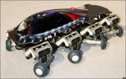Halluc-II-robot.jpg