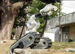 Helios-VII-robot.jpg