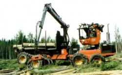 Hemek-800-SK-1997.jpg
