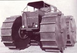Higgins-Swamp-Buggy.jpg