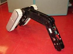Hybrid-Mobile-Robot-2008.jpg