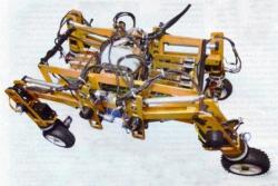 Hylos-robot-2003.jpg