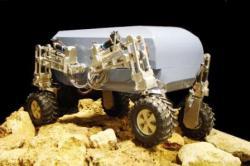 Hylos-robot-2008.jpg