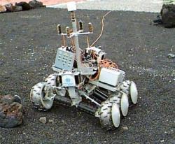 Iares-robot.jpg