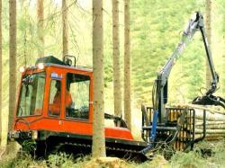 Iller-D200F-SK-1988.jpg