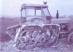 Improved-Rotapeds-on-Fordson-Diesel-Major.jpg