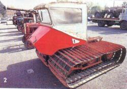 Iseran-1-of-Montino-Company.jpg
