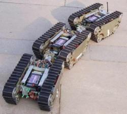 JL-I-Zhang-Robot.jpg