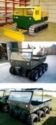 KID-8x8-ATV.jpg