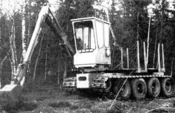 Karl-Gustav-SK-1987.jpg