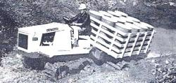Katrak-articulated-vehicle.jpg