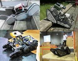 Korean-rescue-robots.jpg