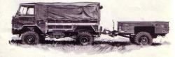 Land-Rover-101-FC-and-driven-trailer-1.jpg