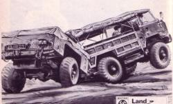 Land-Rover-101-FC-and-driven-trailer-2.jpg