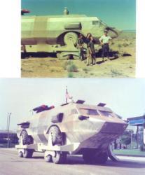 Landmaster-2.jpg