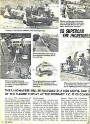 Landmaster-4.jpg