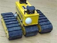 Last-robot-from-China-2011.jpg
