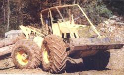 Latil-T4T-Skidder.jpg