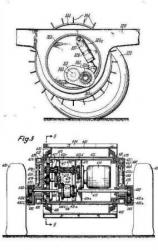 Lauster-roller-patent-of-FML.jpg