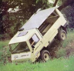 Laverda-4x4.jpg