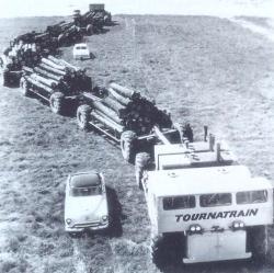 LeTourneau-VC-12-Tournatrain-1953.jpg