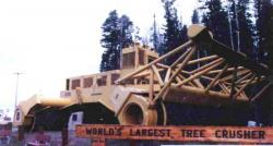 Letourneau-Tree-Crusher-G-175.jpg