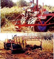 Limnoteknik-for-reed-haverster.jpg