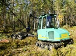 Logbear-FH4000-forwarder.jpg