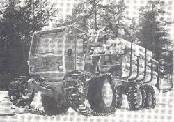 Lokomo-1976.jpg