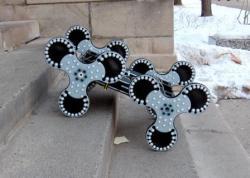Loper-robot.jpg
