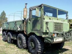 M656-8x8-Ford-Truck.jpeg