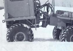 MEXA-8x8-Joint.jpg