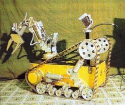 MRK-25-from-SRDEB-rescue-robot.jpg
