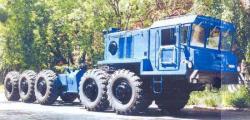 MZKT-8014-10x10.jpg