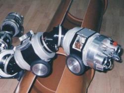 Makro-snake-robot-2000.jpg