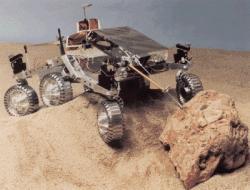 Mars-rover--Sojourner.jpg