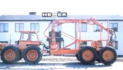 Mekanista-Hemek-All-driv.jpg