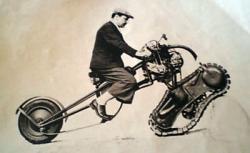 Mercier-front-track-motocycle.jpg