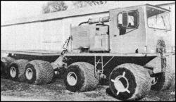 Mexa-Clark-10x10.jpg