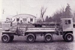 Mexa-Clark-8x8-2.jpg